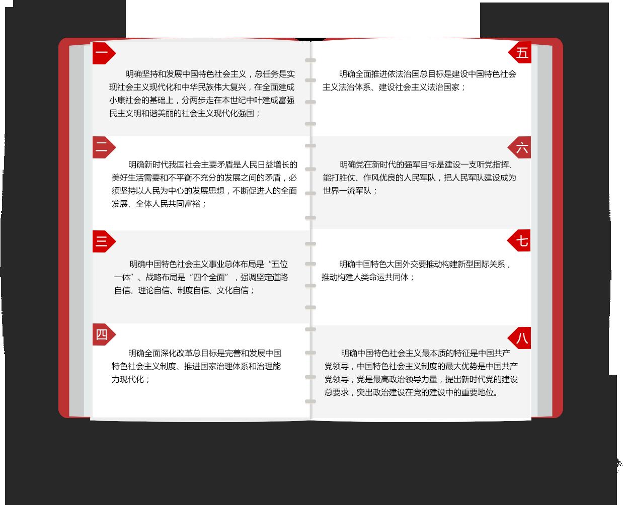 20190603习近平新时代——八个明确.png